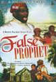 False Prophet : Comedy DVD