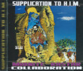 Midnite : Supplication To H.I.M. CD