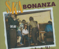 Ska Bonanza - The Studio One Ska Years : Various Artist 2CD (Box Set)