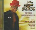 Peter Hunnigale : Reggae Max Part 2 CD