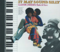 Gladstone Anderson & Mudies All Stars : It May Sound Silly CD