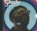 Gladstone Anderson & Mudies All Stars : Glady Unlimited CD
