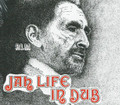 Jah Life : In Dub CD