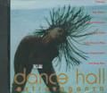 Dancehall Extrvaganza : Various Artist CD