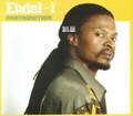 Endel - I : Contribution CD
