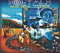 Akae Beka - I Grade : Portals CD