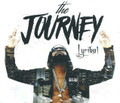 Lyrikal : The Journey CD
