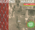 Sylford Walker And Welton Irie : Lamb's Bread International CD
