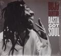 Buju Banton...Rasta Got Soul CD