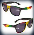Rasta - Fashion : Sunglasses