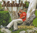 Malachi : Wiseman CD