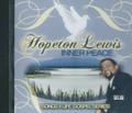 Hopeton Lewis : Inner Peace CD