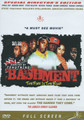 Bashment - The Fork In The Road : Movie DVD