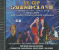 UK Cup Sound Clash 2002 : (Disc 1 & 2) 2CD