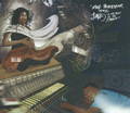 Mad Professor Meets Jah 9 : In The Midst Of The Storm CD