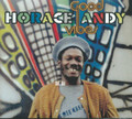 Horace Andy : Good Vibes CD