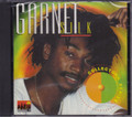 Garnett Silk...Collectors Series CD