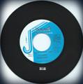 """Shabba Ranks : Love Punany Bad 7"""""""