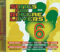 Songs For reggae Lovers 6 : Various Artist 2CD