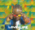 I Octane : Love & Life CD
