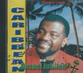 Hopeton Lewis : Caribbean Gospel Jubilee CD