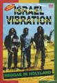 Israel Vibration : Reggae In Holyland DVD