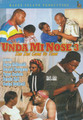 Under Mi Nose 3 : Comedy DVD