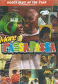 More Passa Passa : Comedy DVD