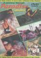 Paradise - Jamaica : Cultural Documentary DVD