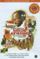 Smile Orange : Movie DVD