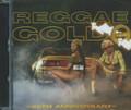 Reggae Gold 2018 : Various Artist  2CD