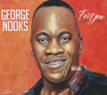 George Nooks : For You CD