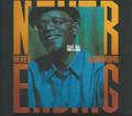 Beres Hammond : Never Ending LP