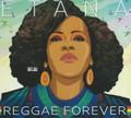 Etana : Reggae Forever LP