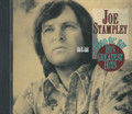 Joe Stampley : Good Ol' Boy - His Greatest Hits CD