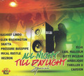 All Night Till Daylight Special : Various Artist CD