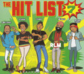 The Hit List Vol.7 : Various Artist CD