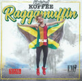 Original Koffee : Raggamuffin 7""