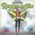 "Original Koffee : Raggamuffin 7"""