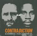"""Alborosie Feat. Chronixx : Contradiction 7"""""""