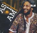 Julian Marley : As I Am CD