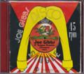 "Joe Gibbs 12"" rggae Discomix Showcase Vol.2...Various Artist CD"