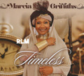 Marcia Griffiths : Timeless CD