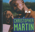Christopher Martin : And Then CD