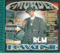 C-Murder : Bossalinie CD