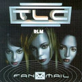 TLC : Fan Mail LP