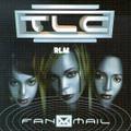 TLC : Fan Mail LP