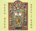 Akae Beka - I Grade : Hail The King LP
