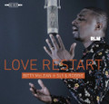 Bitty Mclean : Love Restart LP