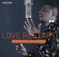 Bitty Mclean : Love Restart LP